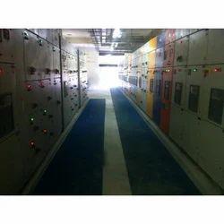 Poly Electro Safe Mat
