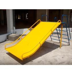 Arihant Playtime - Wide Slide