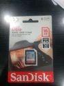 16 Gb Sd Sandisk Micdo Sd Card