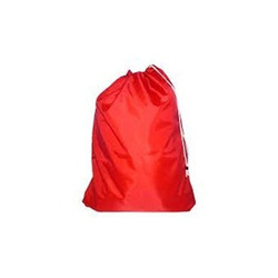 Nylon Bag Manufacturers 84