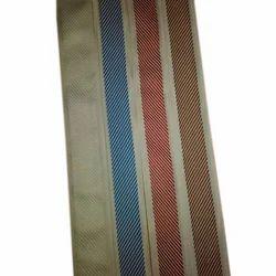 Mattress Fabric Tape