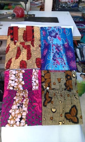 nighty material wholesale price in chennai nighty fabric suppliers