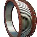 Expansion Metallic Joints