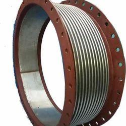 Expansion Metallic Joints