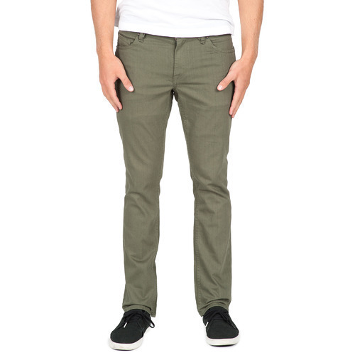 aa4f3e53b09 Cotton Men Formal Pant