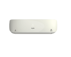 Whirlpool, 1.5 ton, 5 Star Split Air Conditioner, SAI18K58DP0