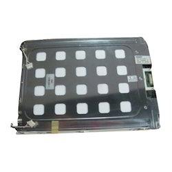 LQ104V1DG11 Display