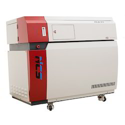 Labspark Spectrometer