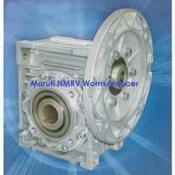 NMRV Worm Reducer Gearbox
