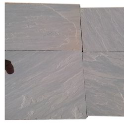 natural sand stone tiles
