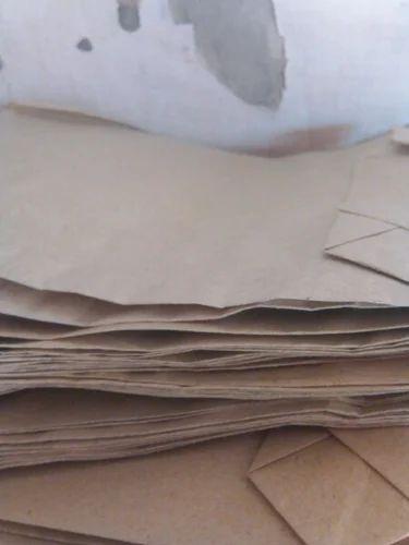 Paper Thaili and Plastic Thaili Wholesaler   Laxmi Trading Company