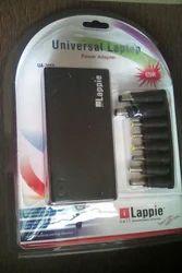 Iball Laptop Adaptor