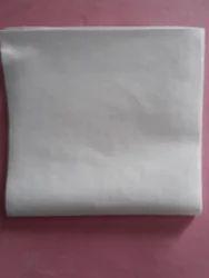 Disposable Plain Towel
