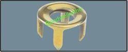 Orthopedic Implants Staple