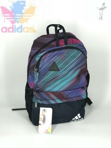 finest selection brand new free delivery Adidas Backpacks