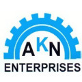 AKN Enterprises