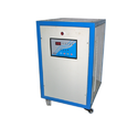 Aatous Single Phase Servo Voltage Stabilizer