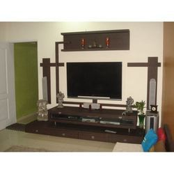 Wood Storage Cabinets TV Showcases, for Home