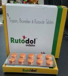 Pharma Franchise in Vijaywada