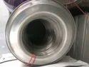Gas Stove Safe Plates