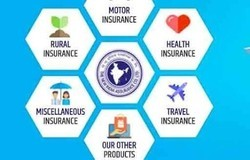 Motor Insurance, Depends, Pune