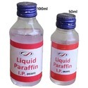 Liquid Paraffin Light And Heavy