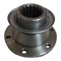 Carbon Steel Flexible Gear Coupling Tata 407, For Automobile Industry