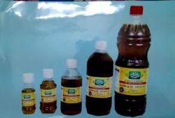Mustard Oil - Sarson ka Tel