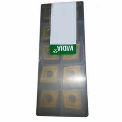WIDIA CNMG Carbide Inserts