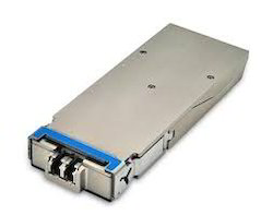 Daksh Cfp2 100g (lr4) Series Transceiver