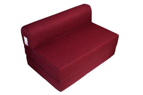Sofa N Bed