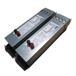 Switch Mode Power Supply in Jamshedpur, Jharkhand, India - IndiaMART