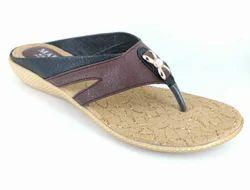 Mafco Women Ladies Casual Slipper