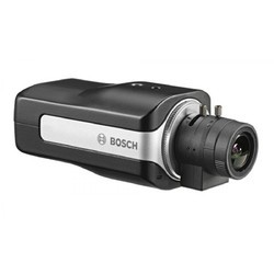 BOSCH NBN-50051-V3, 5MP, 3.3 to 12 mm, IP 5000 Box Camera
