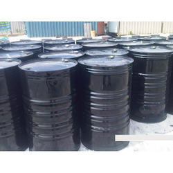 Johnberg Liquid Bitumen Emulsion for Road Construction, Packaging Type: Barrel