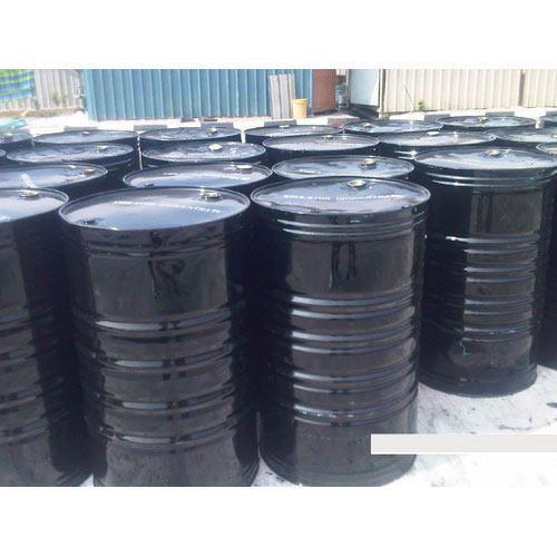 Johnberg Liquid Bitumen Emulsion for Road Construction, Packaging Type: Barrel