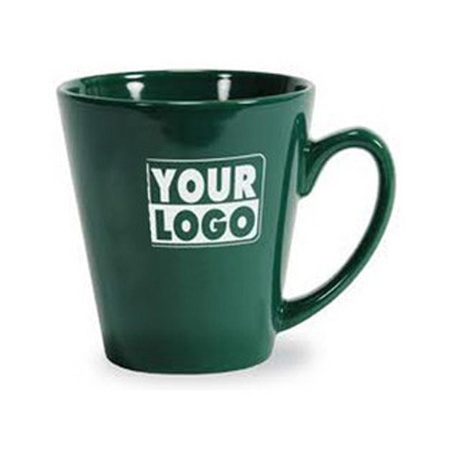 customizable coffee mug at rs 115 piece customizable coffee mug