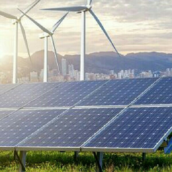 Solar Panel Installation In Chennai