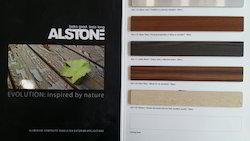 Alstone Aluminium Composite Panels