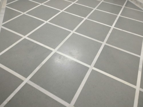 Kota Stone Green Flooring Stone International Export Company Kota