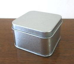JAYCO Packaging/shipping Jewelry Watch Boxes, For Multi-utility