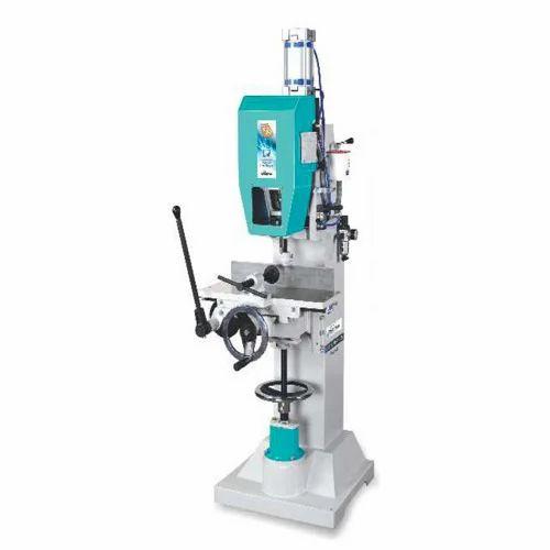 Mortising Machine Chisel Mortiser Machine Manufacturer