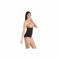 7b5eacf0d6974 Kawachi New Weight Losing Body Shaper Set Women K387