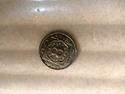 8 Anna Coin