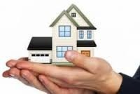 Real Estate Consultancy Service