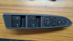 Power Window at Best Price in India