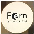 Fern Biotech (Unit Of Mediva Lifecare)