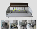 Electric Creasing & Perforating Machine 18