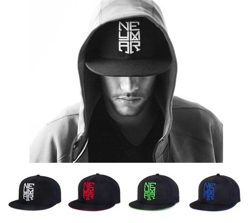 Men   Women Letter Embroidered Caps at Rs 135  piece(s ... 22a638246e0