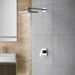 Wall Shower Manufacturers Suppliers Amp Exporters